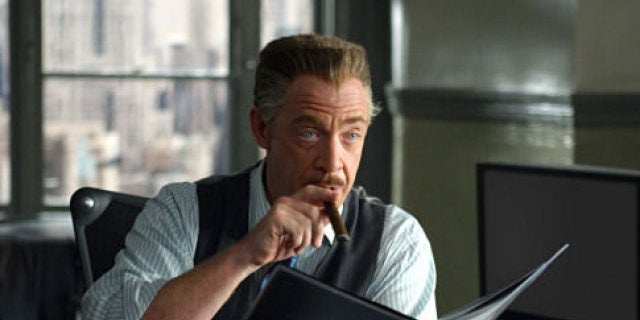 Simmons-as-J.-Jonah-Jameson-from-Spider-Man-2
