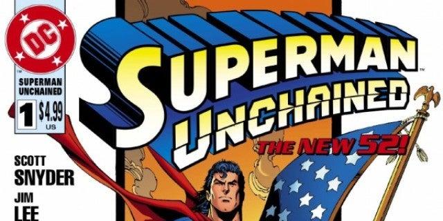 Superman-Unchained-1-Jurgens-Rapmund-600x922