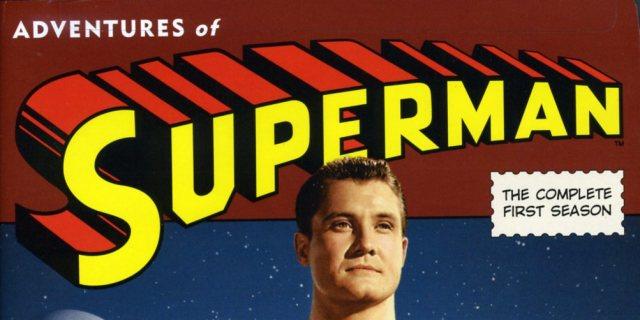 adventures-of-superman-george-reeves