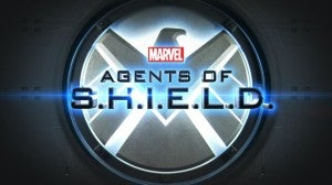 agents-of-shield-logo-300x168.jpg