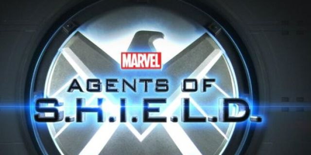 agents-of-shield-trailer