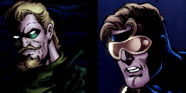 booster-gold-green-arrow-booster-gold-8