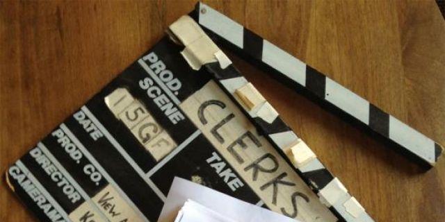 clerks-3-script-complete
