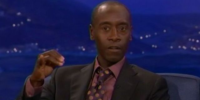 don-cheadle-talks-ben-kingsley