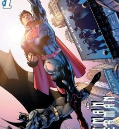 jim-lee-wcbh-variant