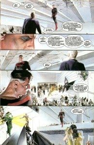 kingdom come 4 pg35