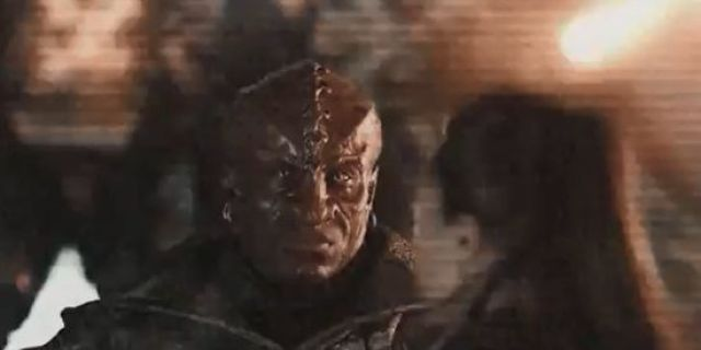 klingon-star-trek-into-darkness