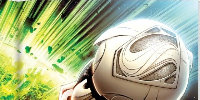 krypton-explodes