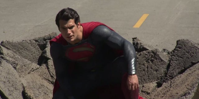 man-of-steel-in-action