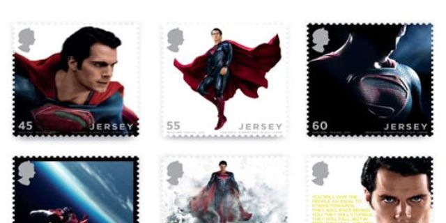man-of-steel-stamps