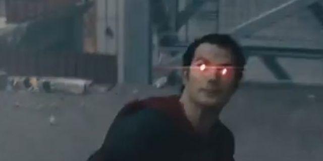 man-of-steel-super-powers