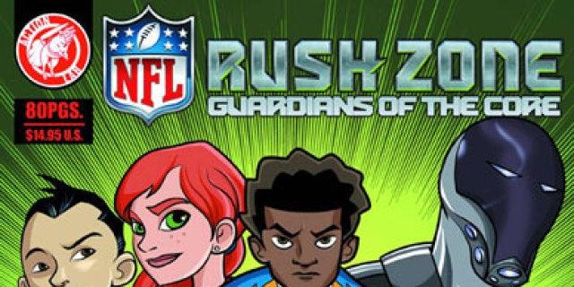 nfl-rush-zone