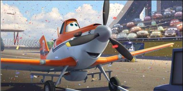 planes-trailer