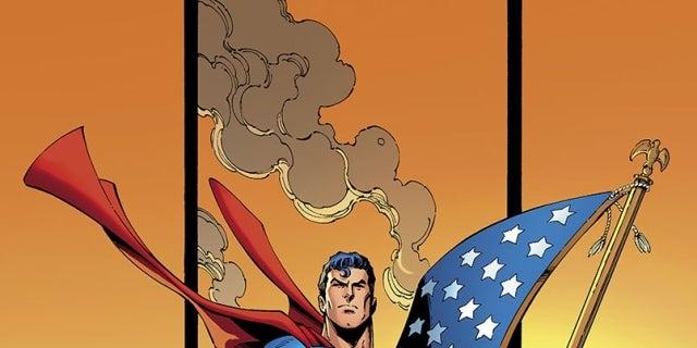 superman-unchained-jurgens