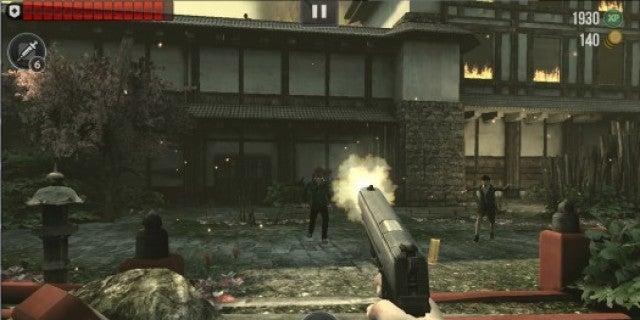 world-war-z-mobile-game