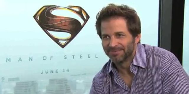 zack-snyder-who-says-superman