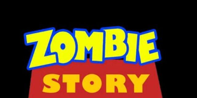 zombie-story