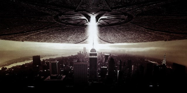 1341997888_independence_day_2-oo