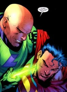 216896-15453-lex-luthor_super