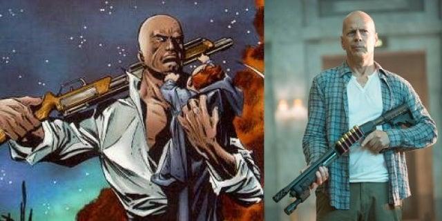 Bruce-Willis-as-Lex-Luthor-640x320.jpg