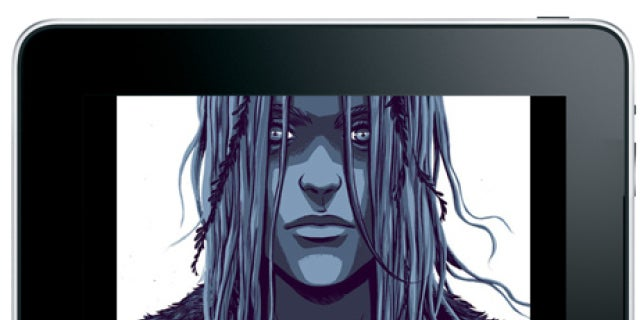 Demeter_comiXology_iPad