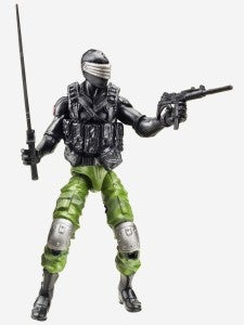 Hasbro-2013-SDCC-GI-Joe-Transformers-Snake-Eyes_1370458671
