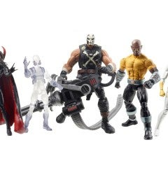 Tbolts-marvel-hasbro-universe-sdcc-2013-exclusive_1370459737