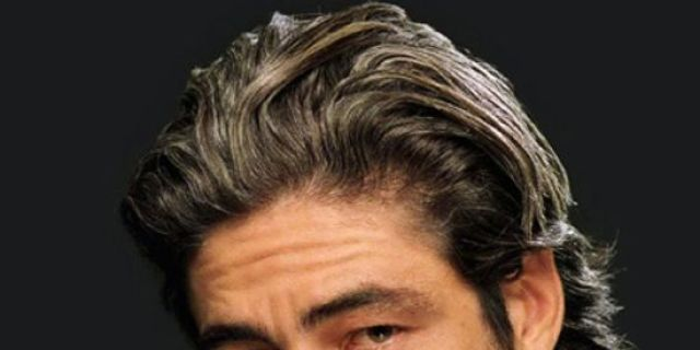 benicio-del-toro-guardians-of-the-galaxy