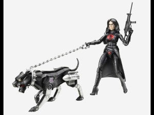 hasbro-sdcc-2013-baroness-ravage-exclusive_1370458781