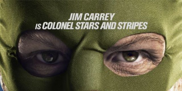 jim-carrey-kick-ass-2-poster