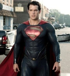 man-of-steel-review-best-comic-book-movie-ever