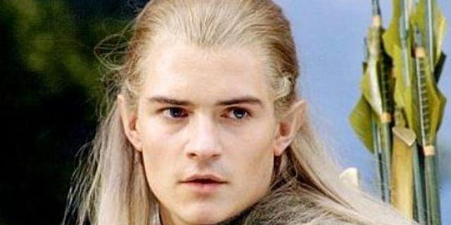orlando-bloom-the-hobbit