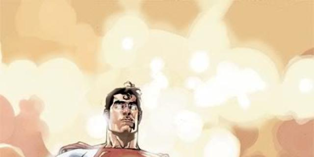 superman-birthright-hc