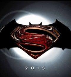 Superman Vs Batman Director Has Already Said Batman Can T
