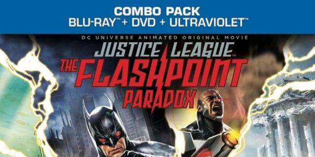 JusticeLeagueTheFlashpointParadox-finalboxart