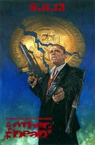 OtherDead1-ObamaCover