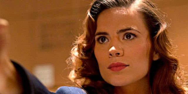 agent-carter-photo-1