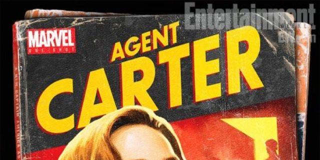 agent-carter-short-film
