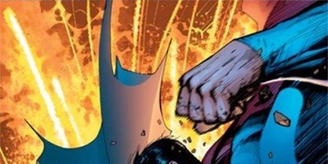 batman-vs-superman-movie