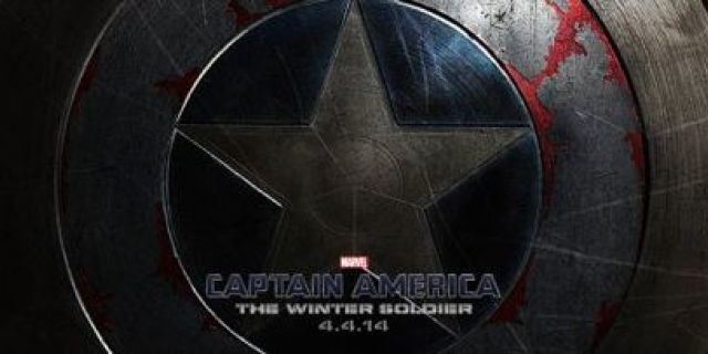 captain-america-the-winter-soldier-logo-new