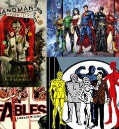 dc-comics-movies