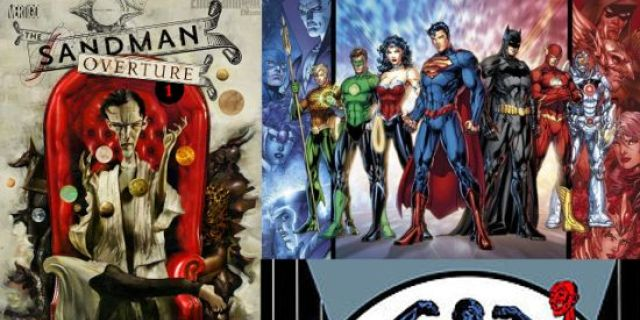 dc-comics-movies