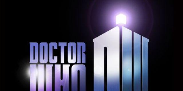 doctor-who-logo