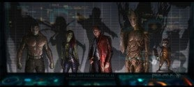 guardians-of-the-galaxy-c