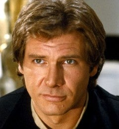 harrison-ford-birthday-turns-71