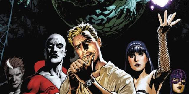 justice-league-dark-movie