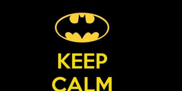 keep-calm-and-call-batman