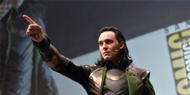 loki-marvel-studios-panel