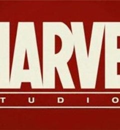 marvel-studios-comic-con-panel-announcements