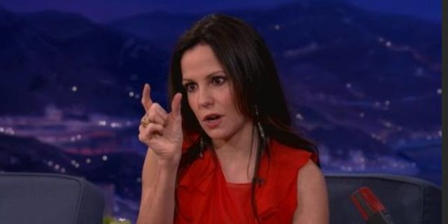 mary-louise-parker-conan-o-brien